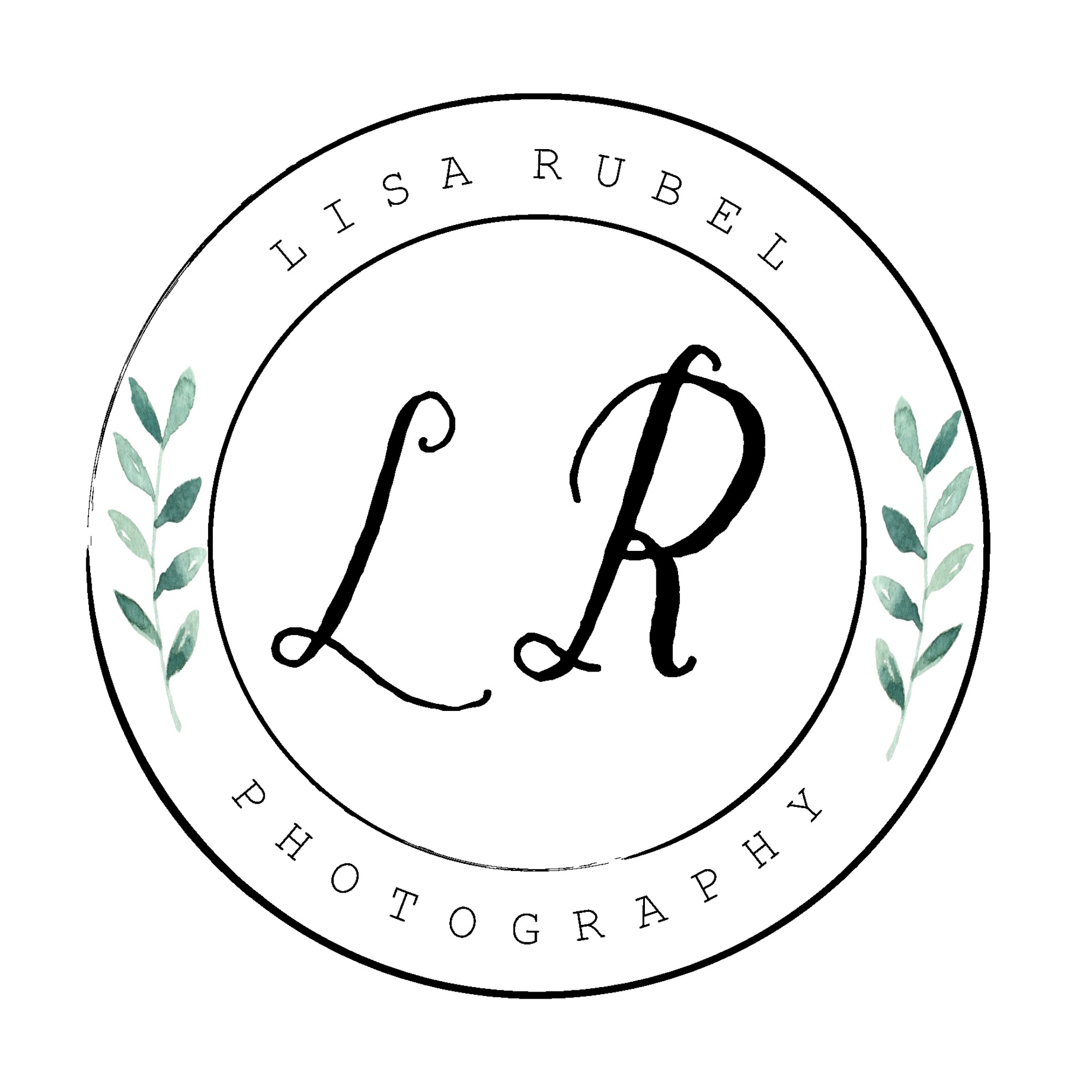 Lisa Rubel Photography